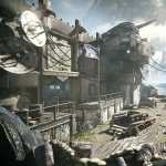 Gears Of War Judgment free wallpapers