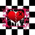 Heart Artistic new wallpapers