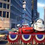 Mater s Tall Tales widescreen