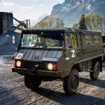 Military Vehicles free