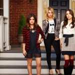 Pretty Little Liars images