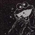 Sesame Street hd wallpaper