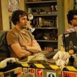 The It Crowd wallpapers for iphone