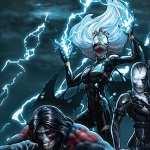 Venom Comics new wallpapers