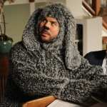 Wilfred wallpapers hd
