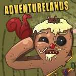 Adventure Time 1080p