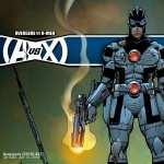 Avengers Vs. X-Men free wallpapers