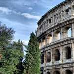 Colosseum full hd