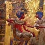 Egyptian hd wallpaper