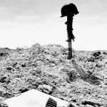 World War II download