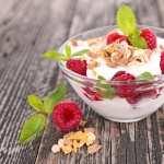 Yogurt hd desktop
