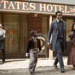 12 Years A Slave pic