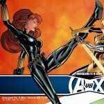 Avengers Vs. X-Men wallpapers