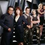 Battlestar Galactica (2003) high quality wallpapers