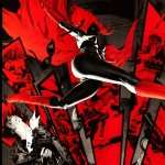 Batwoman Comics hd wallpaper