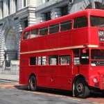 Bus hd photos