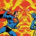 DC Comics hd photos