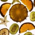 Fruit hd photos