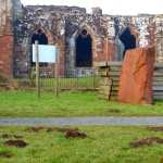 Furness Abbey image