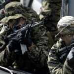 Navy Seal download