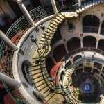 Stairs hd photos