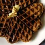 Waffle 1080p