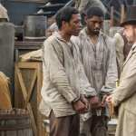 12 Years A Slave wallpapers for android