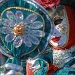 Carnival Of Venice download wallpaper