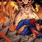 DC Comics new wallpapers