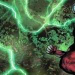 Deadman Comics hd photos