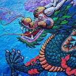 Dragon Artistic download