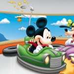 Mickey Mouse free download
