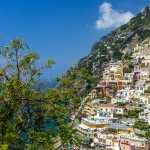 Positano wallpapers hd