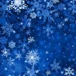 Snowflake Artistic wallpapers for iphone