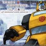 Transformers Comics wallpapers hd