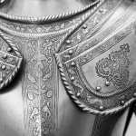 Armor desktop