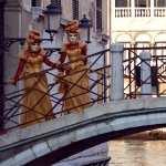 Carnival Of Venice 1080p