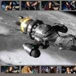 Firefly 1080p