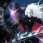 Lady Death full hd