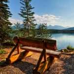 Landscape Photography new wallpapers