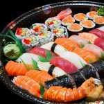 Sushi wallpapers hd