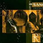 The Sandman download wallpaper
