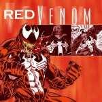 Venom Comics pic