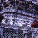 Wat Arun Temple download wallpaper