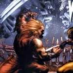 Wolverine Comics hd pics