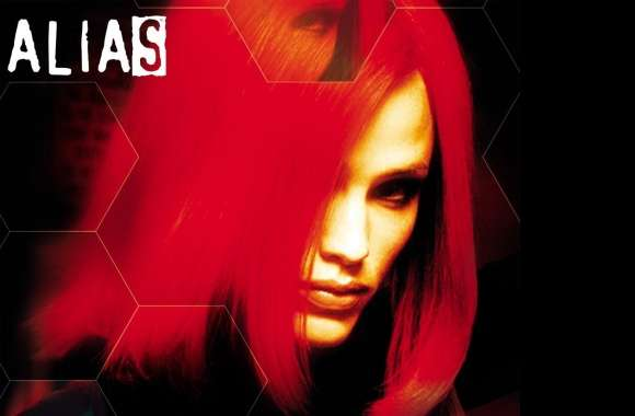 Alias wallpapers hd quality