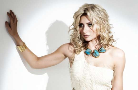 Aly Michalka wallpapers hd quality