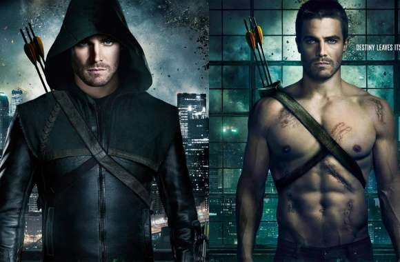 Arrow wallpapers hd quality