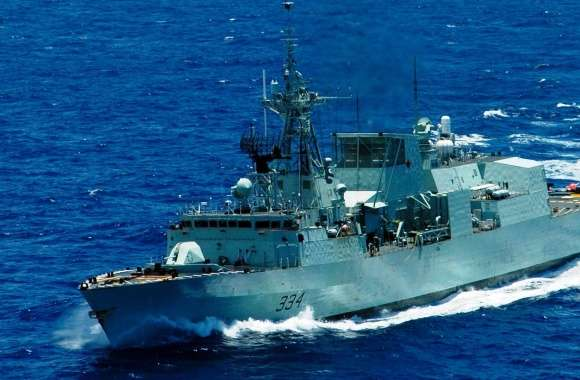 Canadian Navy wallpapers hd quality