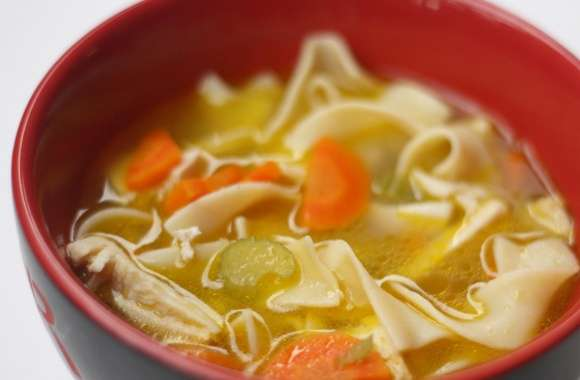 Chicken Soup wallpapers hd quality